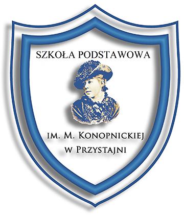 logo sp przystajń.png