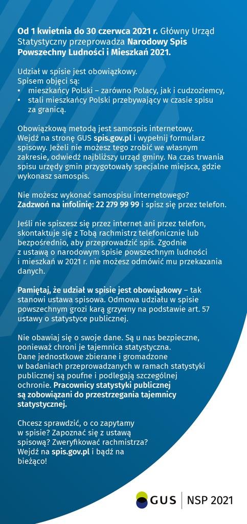 UlotkaDLpionNSP2021 s2.jpeg