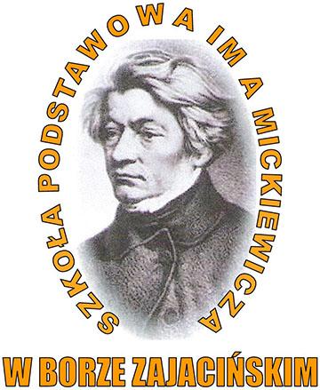 Logo SP Bór.jpeg