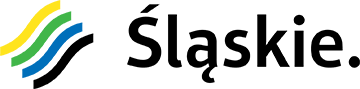 logo-slaskie-kolorowe-cmyk.png