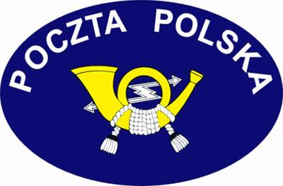 poczta-polska.jpeg