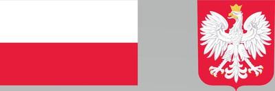 FLAGA I GODŁO FDS.jpeg