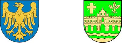 logo inicjarywa.png